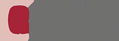 Helmut Reinsch Erfolgstraining Logo